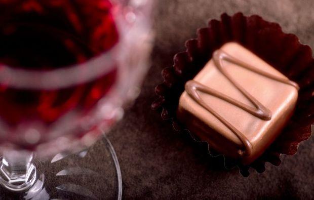 schokolade-wein-muenchen
