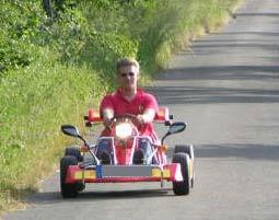 kart-fahren-1