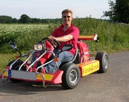 kart-fahren-2