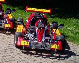 kart-fahren-3