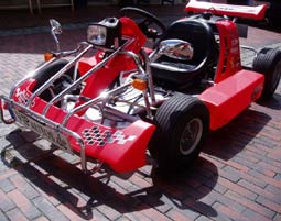 kart-fahren-4