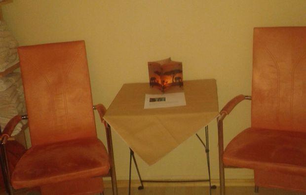 honigmassage-peine-entspannen