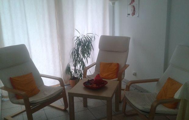 honigmassage-peine-entspannung