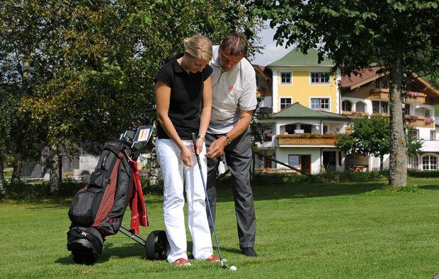 zauberhafte-unterkuenfte-radstadt-golfen
