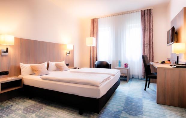thermen-spa-hotels-bochum-bg2