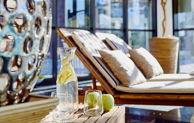 hot-stone-massage-frankfurt-am-main-lindner-hotel