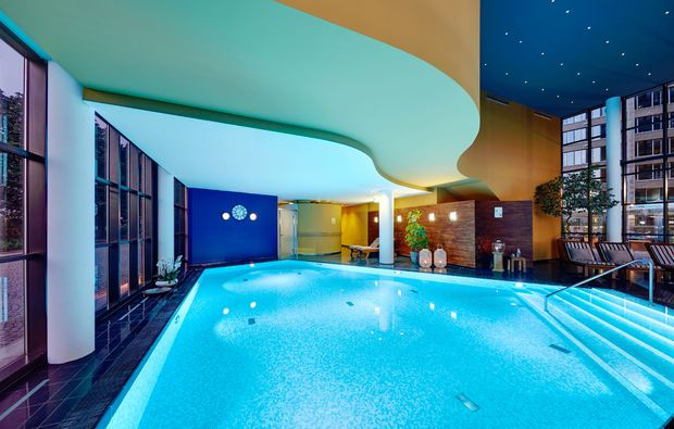 spa-frankfurt-am-main-lindner-hotel