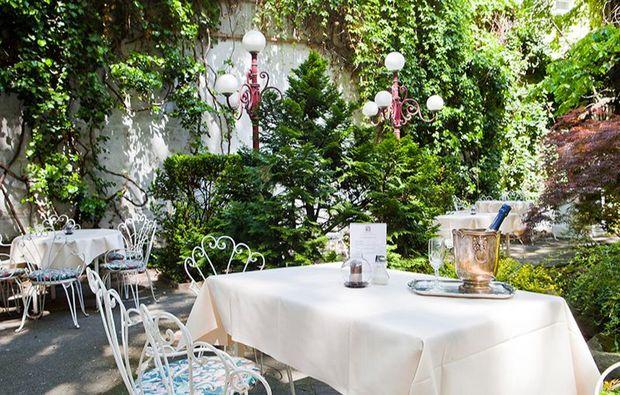 familienurlaub-wien-terrasse