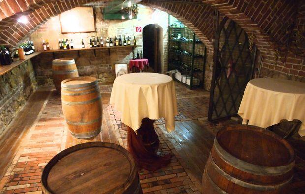 familienurlaub-wien-vinothek