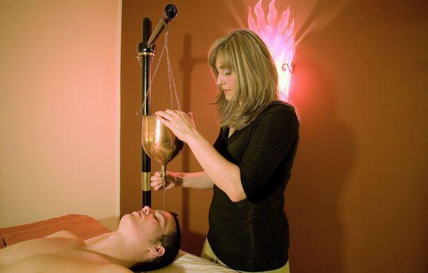 ayurveda-massage-detmold-entspannung