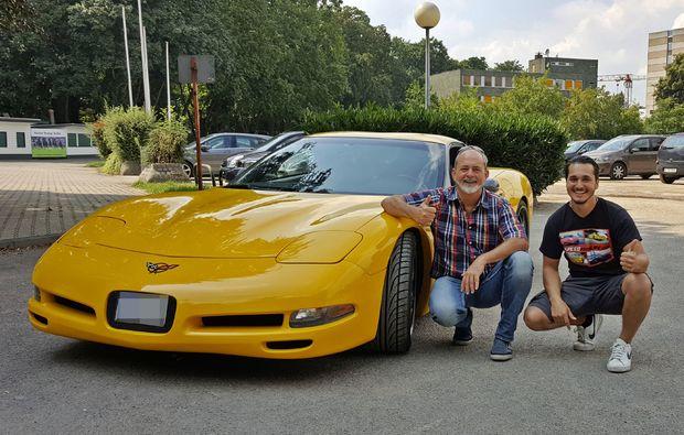 muscle-cars-langenfeld