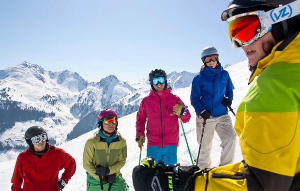 lenggries-ski-kurs