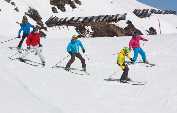 ski-kurs-lenggries-skifahrer