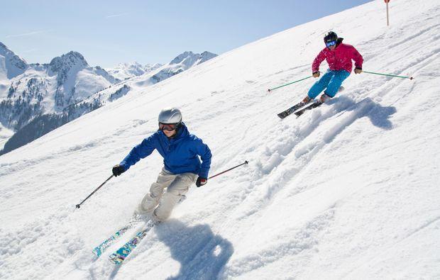 ski-kurs-lenggries-wintersport