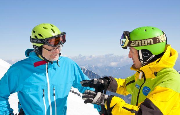 ski-kurs-lenggries