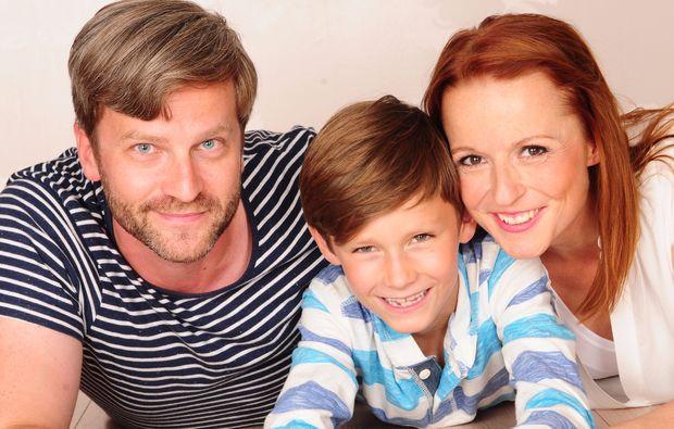 familien-fotoshooting-recklinghausen-smile