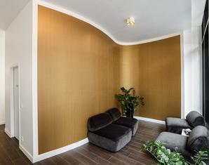 floating massage in hamburg als geschenkidee mydays. Black Bedroom Furniture Sets. Home Design Ideas
