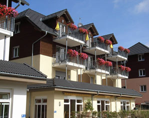 design-hotel-titisee