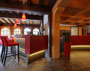 hotel-auszeit-titisee