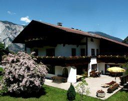 Zauberhafte Unterkünfte für Zwei  Sautens Gästehaus Wiesenheim