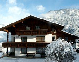 2-zauberhafte-unterkunft-gaestehaus-wiesenheim-sautens-winter