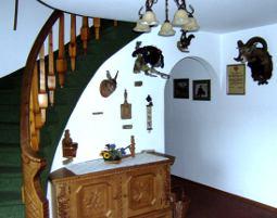 3-zauberhafte-unterkunft-gaestehaus-wiesenheim-sautens