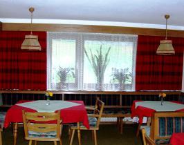 4-zauberhafte-unterkunft-gaestehaus-wiesenheim-sautens