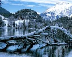 8-zauberhafte-unterkunft-gaestehaus-wiesenheim-sautens-winter