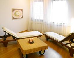 massage-entspannung-erholung