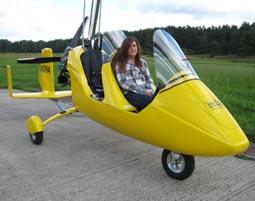 piloten-tag-gyrocopter11331051789