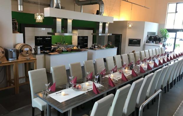 grillkurs-berlin-kochen