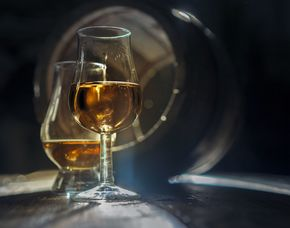 Whisky Tasting Hofheim am Taun...