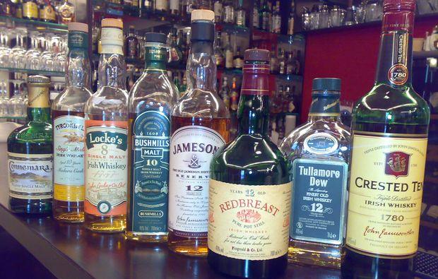 whisky-tasting-hofheim-am-taunus-flaschen