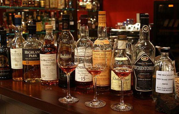 whisky-tasting-hofheim-am-taunus-seminar