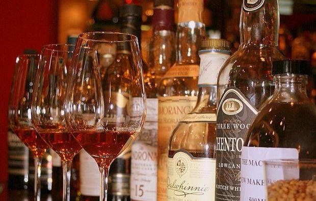 whisky-tasting-hofheim-am-taunus-verkostung