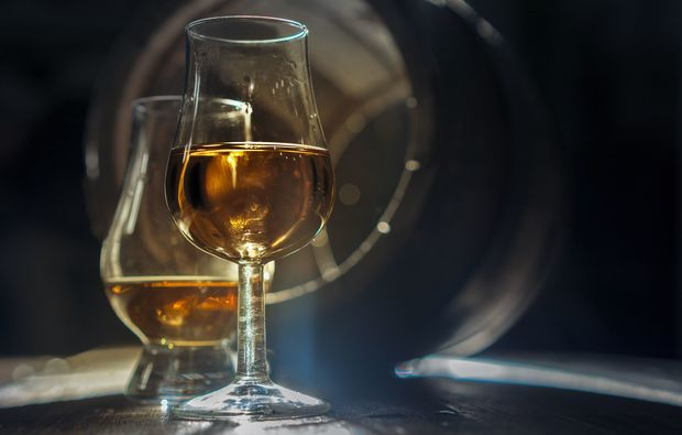 whisky-tasting-hofheim-am-taunus