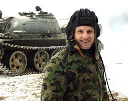 panzer1237987629