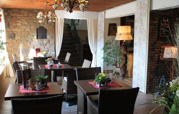 wellnesshotels-stolberg-dinner