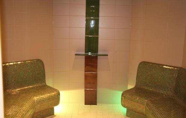 wellnesshotels-stolberg-relaxen