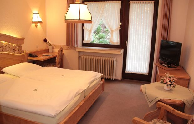 wellnesshotels-stolberg-schlafzimmer
