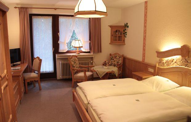 wellnesshotels-stolberg-zimmer