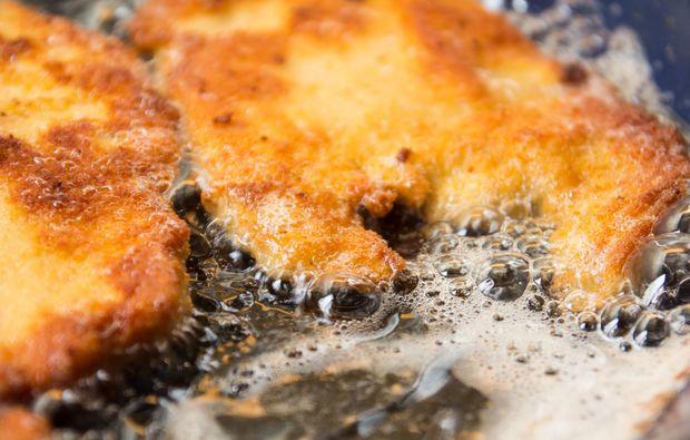 fleisch-kochkurs-wuppertal-schnitzel