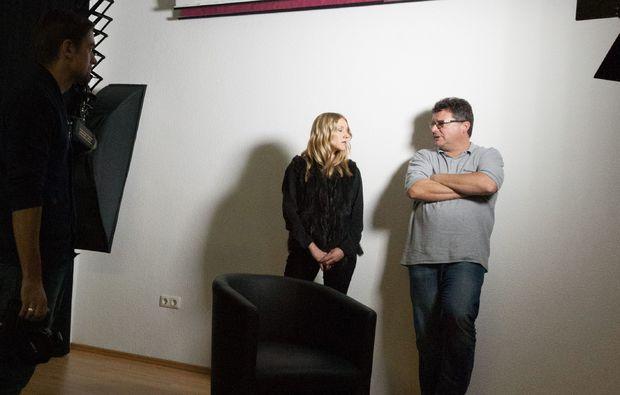 fotokurs-duisburg-studio