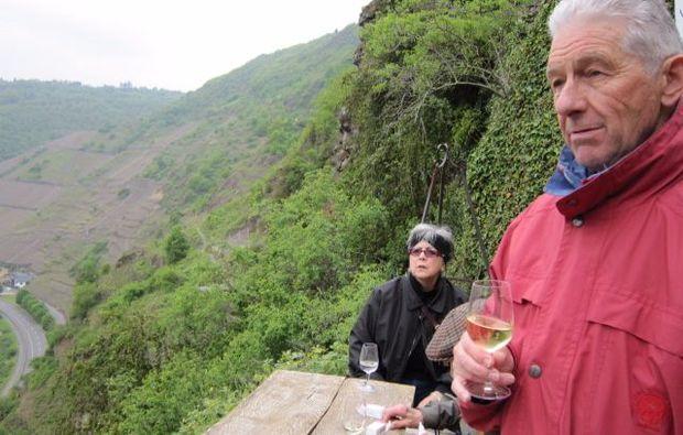 weinbergwanderung-bremm-panorama
