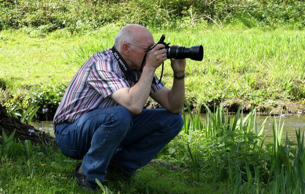 fotokurs-werl-klick