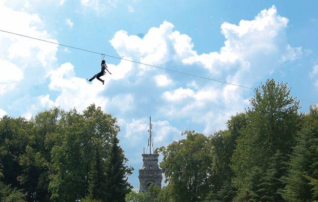 hochseilgarten-velbert-langenberg-freizeit