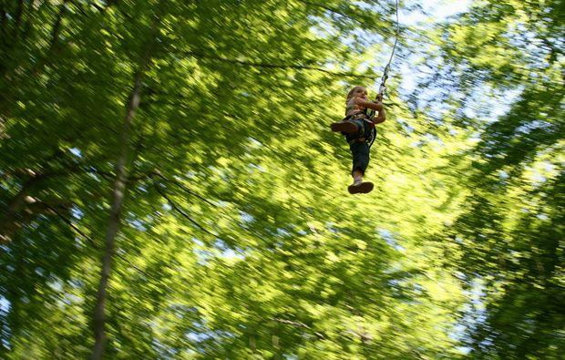 hochseilgarten-velbert-langenberg-fun