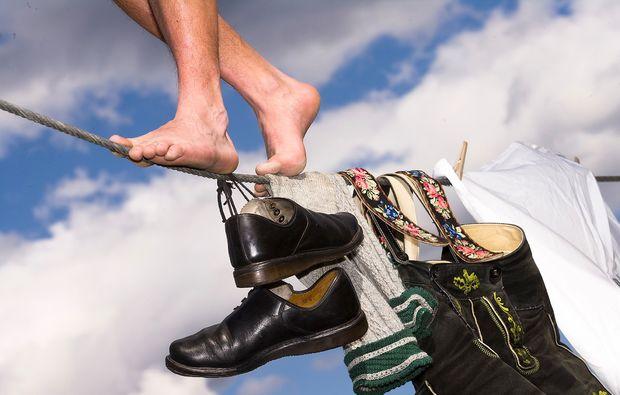hochseilgarten-lenggries-action
