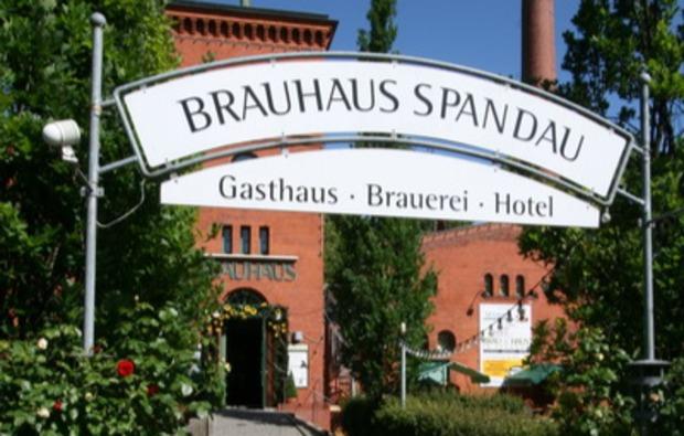 braukurs-berlin-bg2