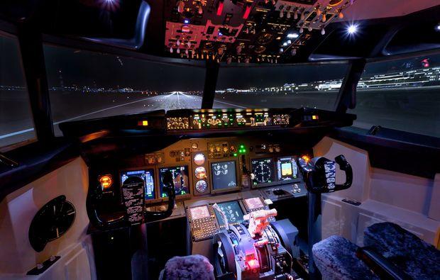 flugsimulator-boeing-b737-frankfurt